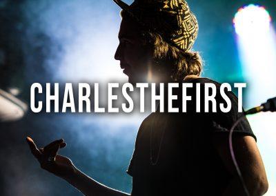 SCMF_Lineup_Charlesthefirst