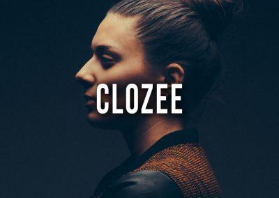 SCMF_Lineup_Clozee