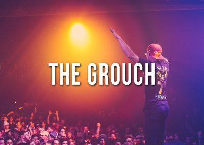 SCMF_Lineup_TheGrouch