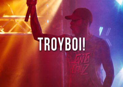 SCMF_Lineup_Troyboi