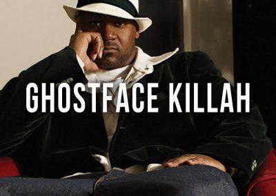 SCMF_Lineup_ghostfacekillah