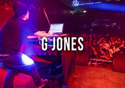 SCMF_Lineup_gjones