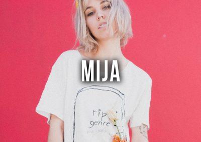 SCMF_Lineup_mija