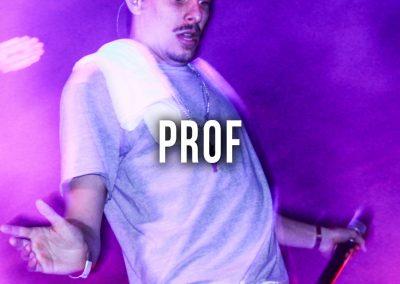 SCMF_Lineup_prof