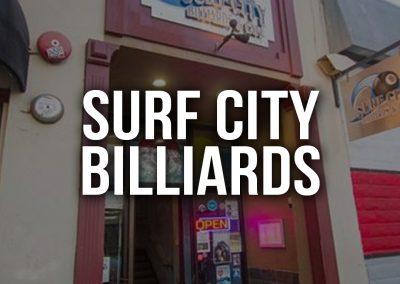 SCMF18_Venues_SurfCity