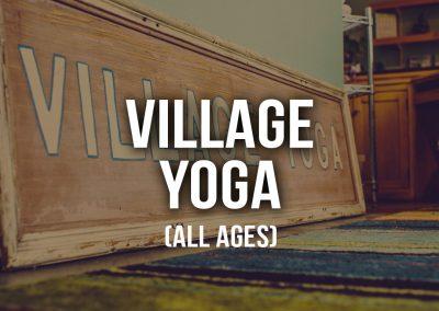 SCMF18_Venues_Village yogav2
