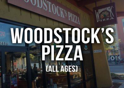 SCMF18_Venues_Woodstockv2