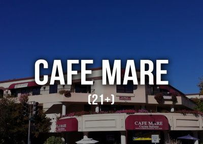 SCMF18_Venues_cafemarev2
