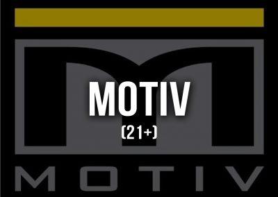 SCMF18_Venues_motivv2