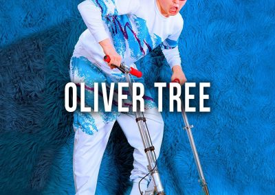 SCMF_Lineup_Olivertree