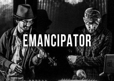 SCMF_Lineup_Emancipator