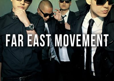 SCMF_Lineup_Far East Movement