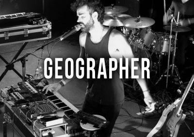 SCMF_Lineup_Geographer