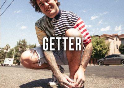 SCMF_Lineup_Getter