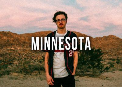 SCMF_Lineup_Minnesota