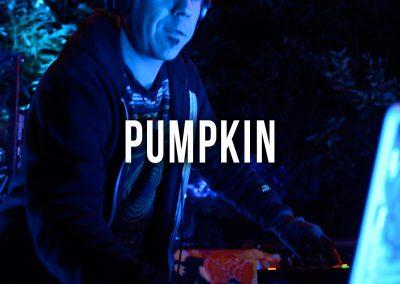 SCMF_Lineup_Pumpkin