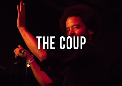 SCMF_Lineup_The Coup