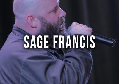 SCMF_Lineup_sage