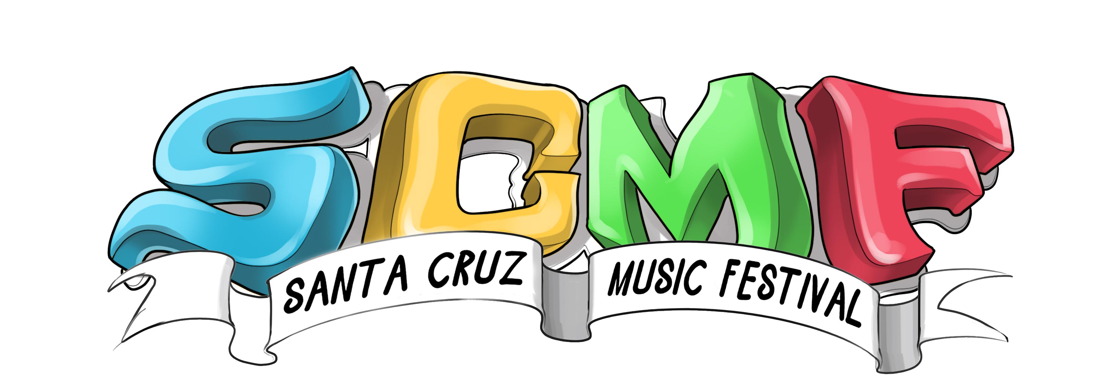 Santa Cruz Music Festival