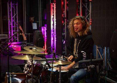 Chris Leipelt-8886