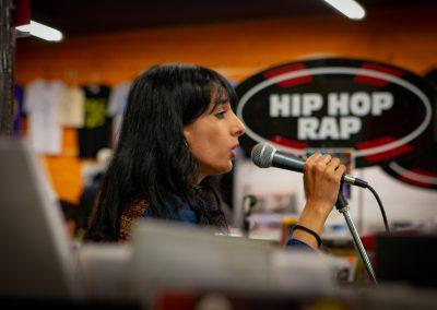 Marlene Sanchez-1180