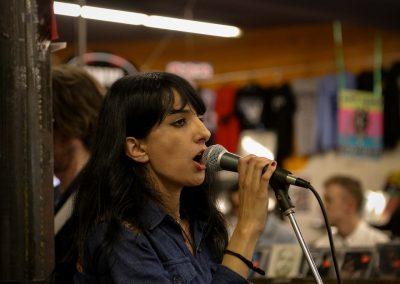 Priscilla Rodriquez-7325