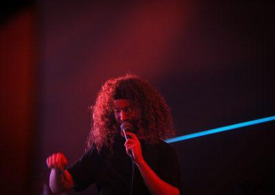 Priscilla Rodriquez-8313