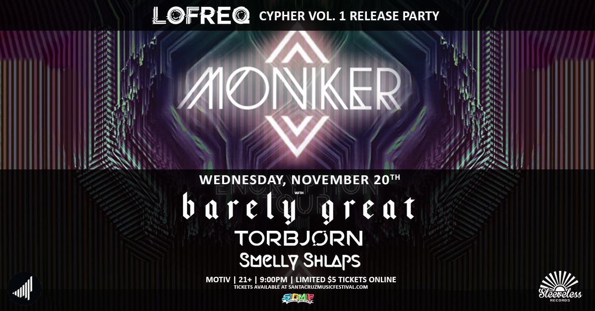 11-20-19_Motiv_Monker_banner